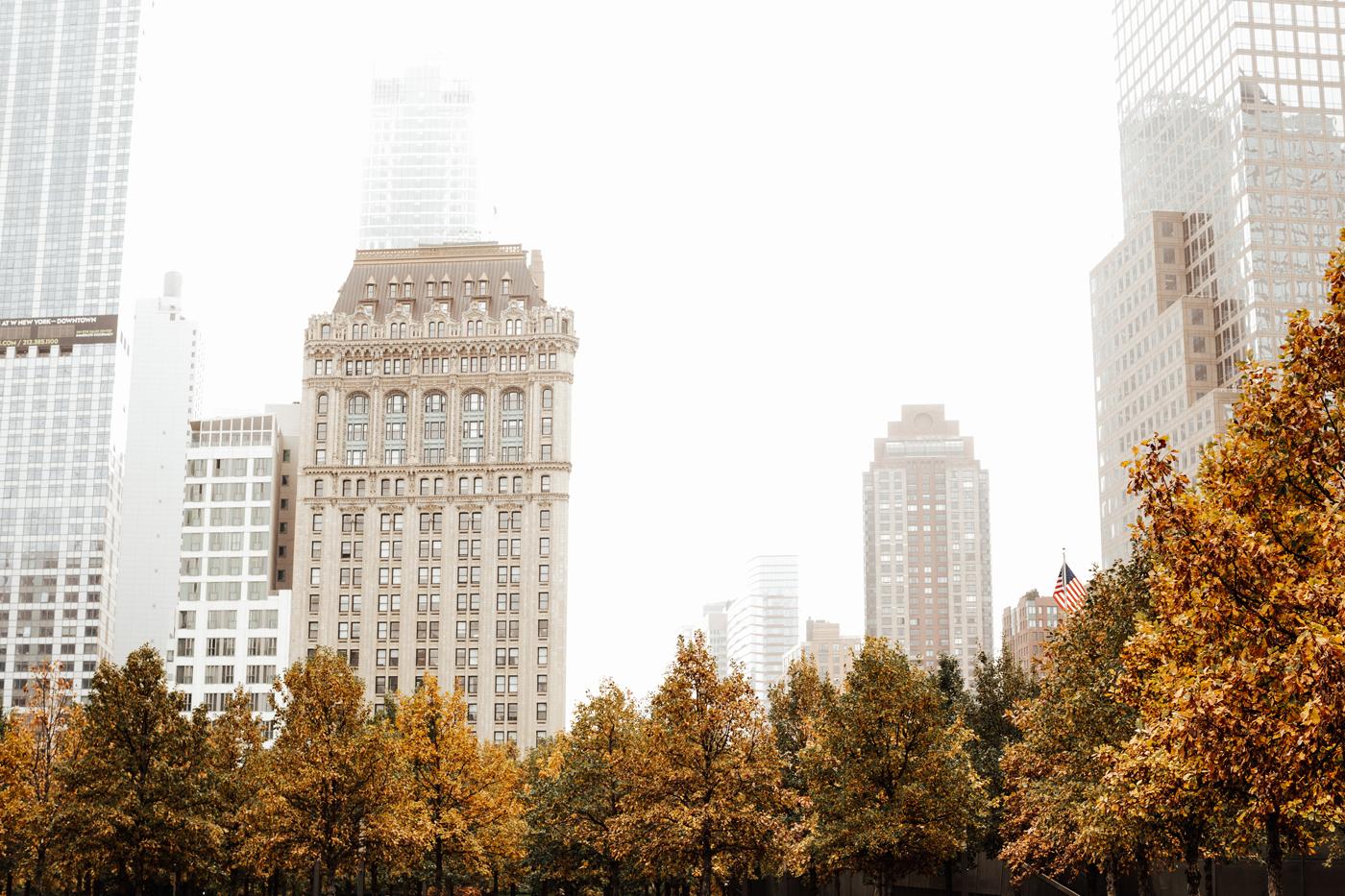 NYC-79_1.jpg