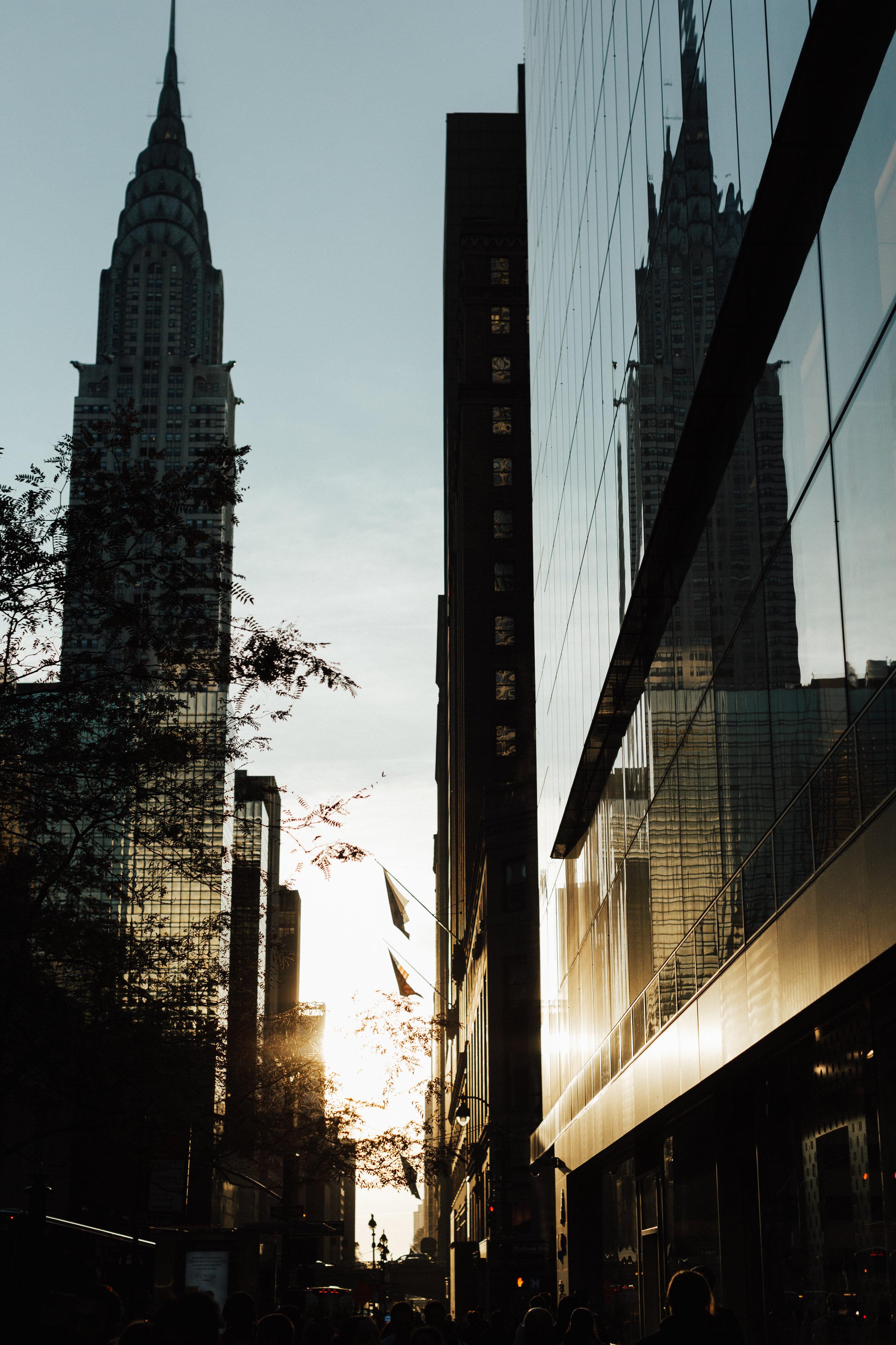 Brooklyn-1-4.jpg