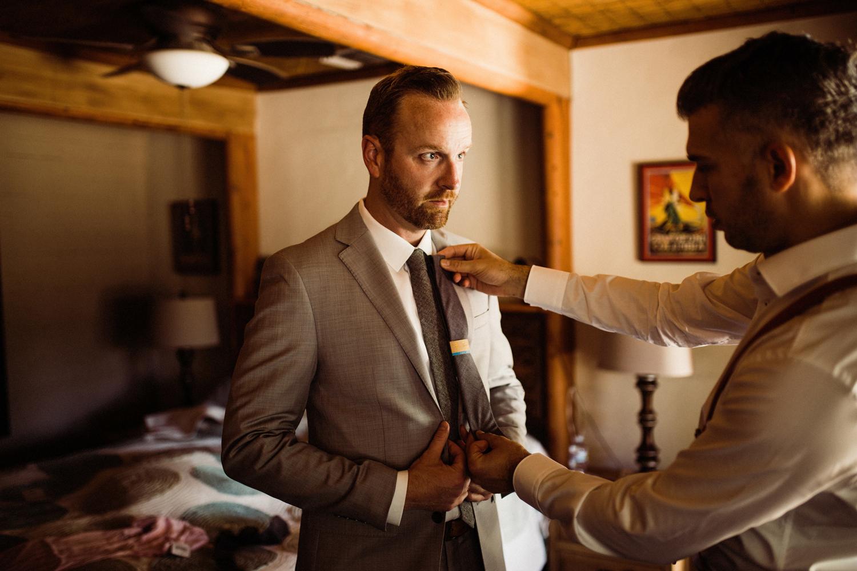 Palm-Springs-Wedding-Cree-Estate-00005.jpg