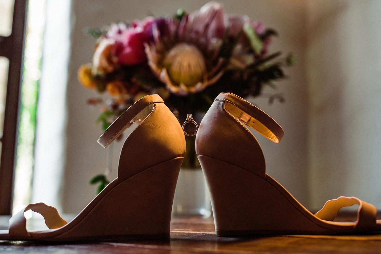 Palm-Springs-Wedding-Cree-Estate-00006.jpg