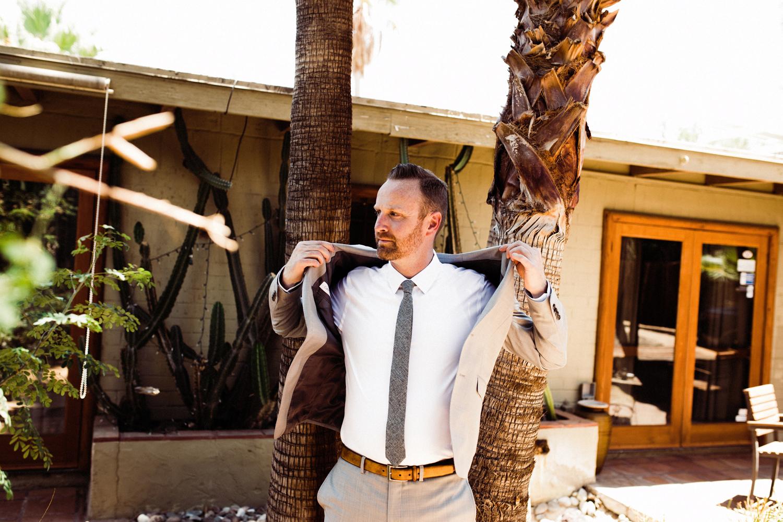 Palm-Springs-Wedding-Cree-Estate-00008.jpg