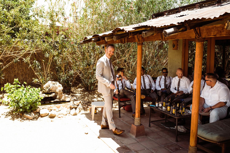 Palm-Springs-Wedding-Cree-Estate-00013.jpg