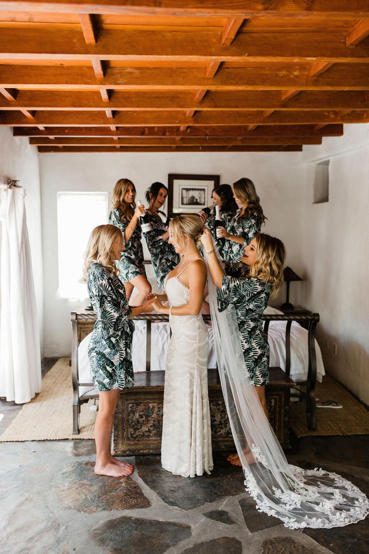 Palm-Springs-Wedding-Cree-Estate-00021.jpg