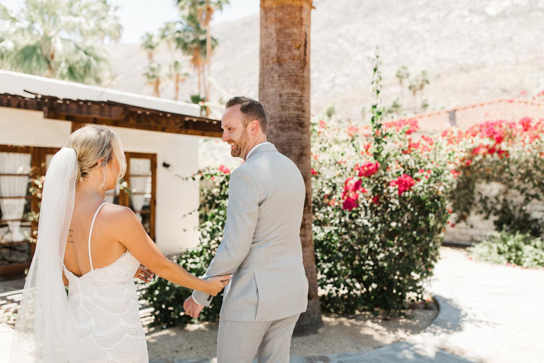 Palm-Springs-Wedding-Cree-Estate-00024.jpg