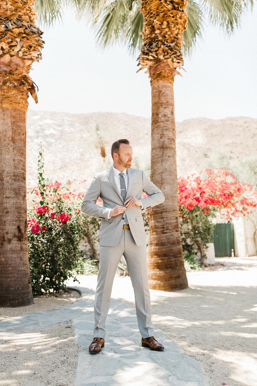 Palm-Springs-Wedding-Cree-Estate-00023.jpg