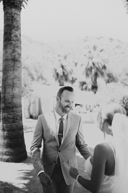 Palm-Springs-Wedding-Cree-Estate-00025.jpg