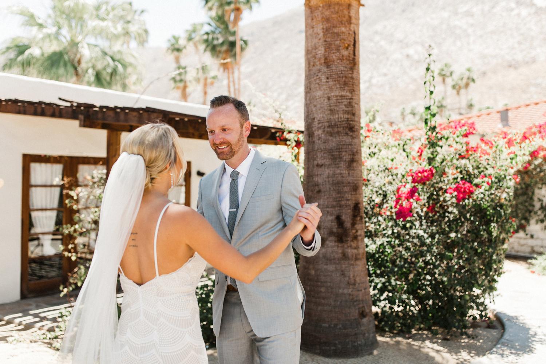 Palm-Springs-Wedding-Cree-Estate-00026.jpg