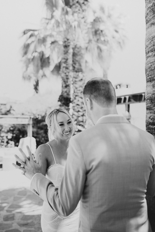 Palm-Springs-Wedding-Cree-Estate-00027.jpg