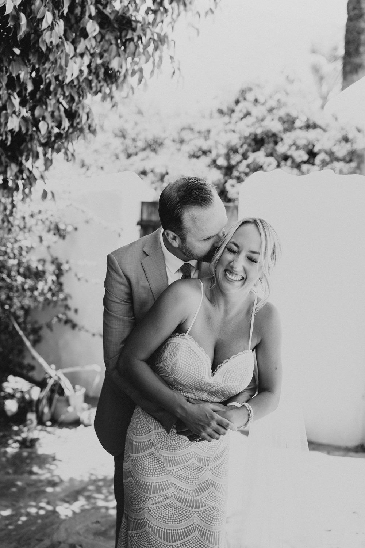 Palm-Springs-Wedding-Cree-Estate-00029.jpg