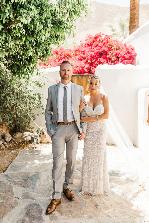 Palm-Springs-Wedding-Cree-Estate-00028.jpg