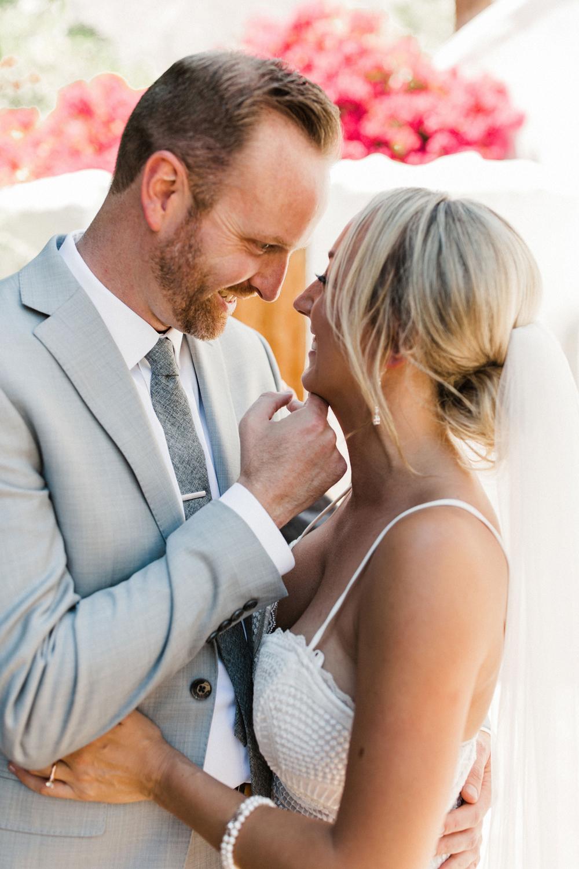 Palm-Springs-Wedding-Cree-Estate-00030.jpg