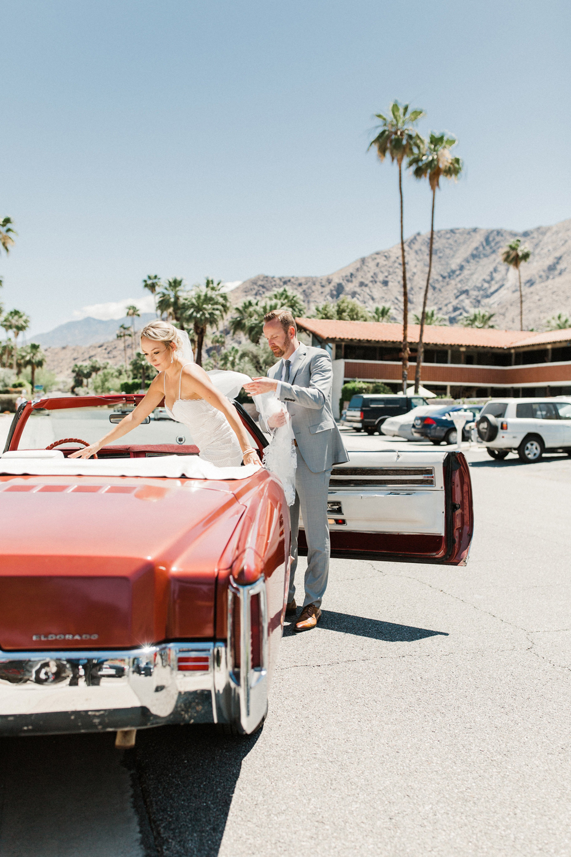 Palm-Springs-Wedding-Cree-Estate-00032.jpg