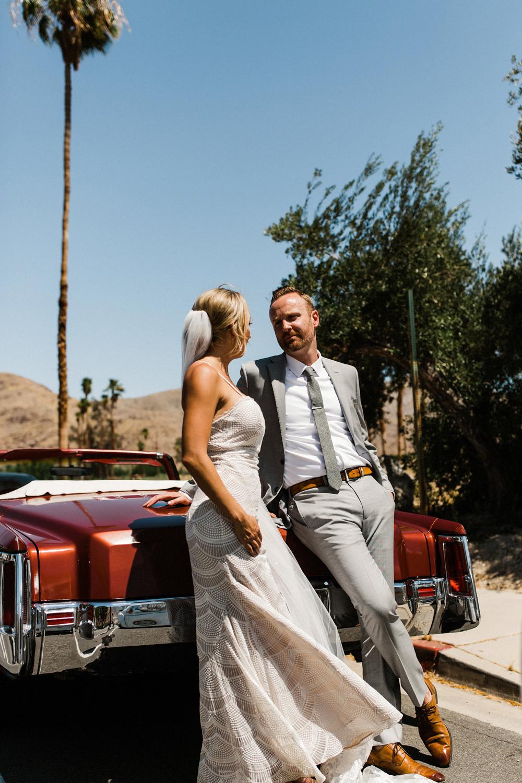 Palm-Springs-Wedding-Cree-Estate-00036.jpg