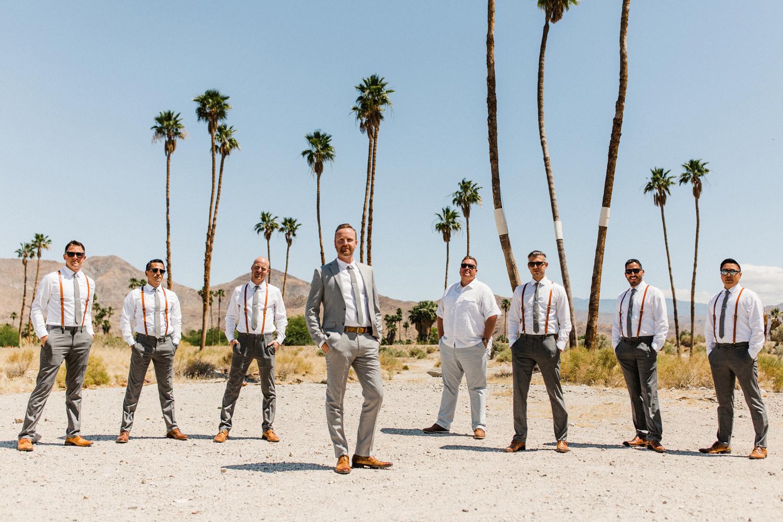 Palm-Springs-Wedding-Cree-Estate-00037.jpg
