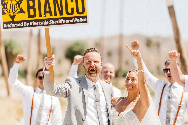 Palm-Springs-Wedding-Cree-Estate-00039.jpg