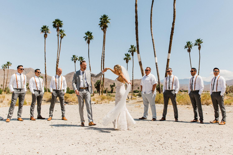 Palm-Springs-Wedding-Cree-Estate-00038.jpg