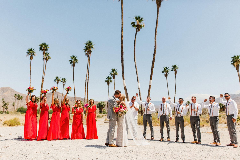 Palm-Springs-Wedding-Cree-Estate-00040.jpg