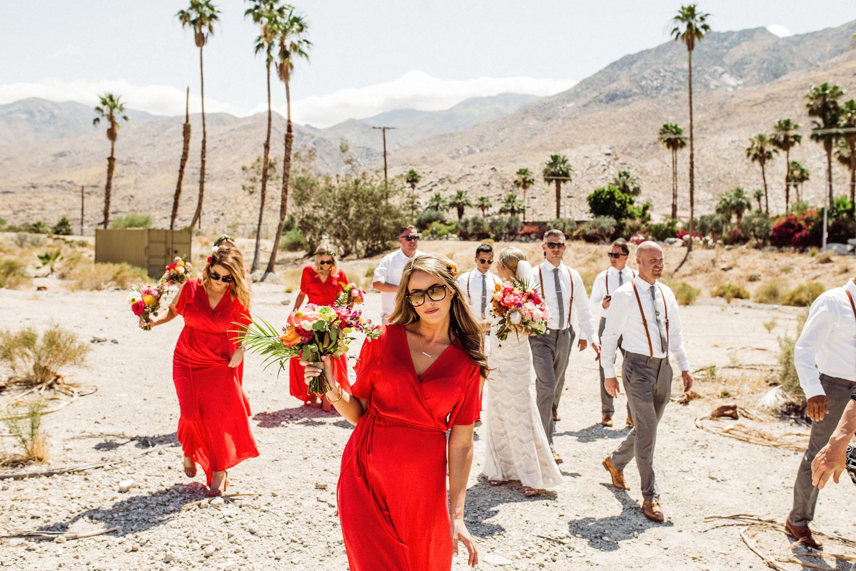 Palm-Springs-Wedding-Cree-Estate-00041.jpg