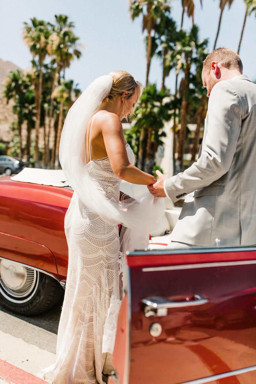 Palm-Springs-Wedding-Cree-Estate-00042.jpg
