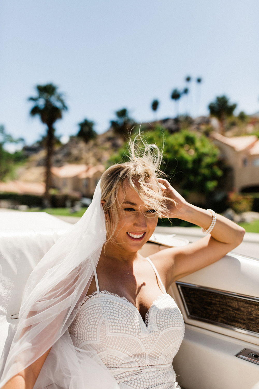 Palm-Springs-Wedding-Cree-Estate-00043.jpg