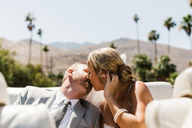 Palm-Springs-Wedding-Cree-Estate-00045.jpg