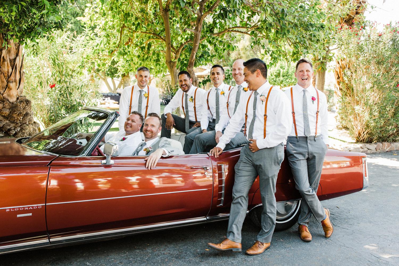 Palm-Springs-Wedding-Cree-Estate-00046.jpg