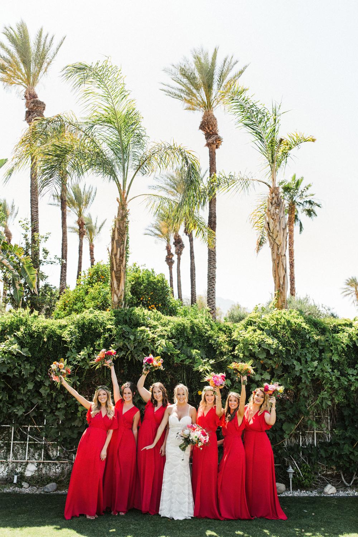 Palm-Springs-Wedding-Cree-Estate-00047.jpg