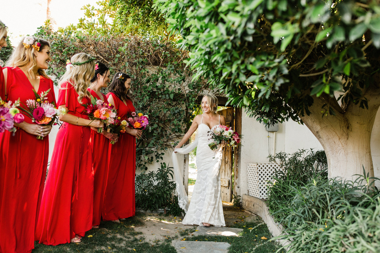 Palm-Springs-Wedding-Cree-Estate-00048.jpg