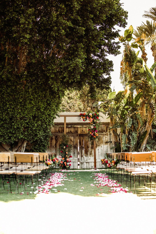 Palm-Springs-Wedding-Cree-Estate-00049.jpg