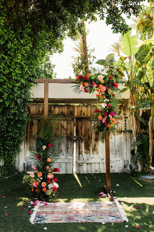 Palm-Springs-Wedding-Cree-Estate-00051.jpg