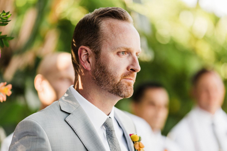 Palm-Springs-Wedding-Cree-Estate-00054.jpg