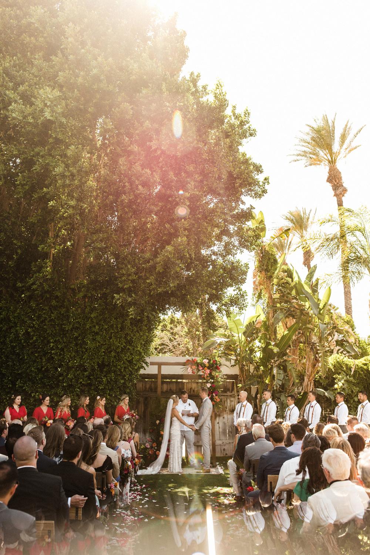 Palm-Springs-Wedding-Cree-Estate-00056.jpg