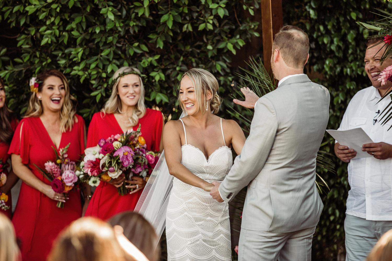 Palm-Springs-Wedding-Cree-Estate-00057.jpg