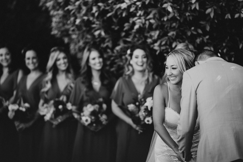 Palm-Springs-Wedding-Cree-Estate-00058.jpg