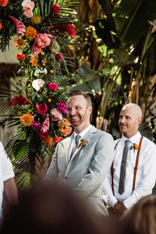 Palm-Springs-Wedding-Cree-Estate-00059.jpg