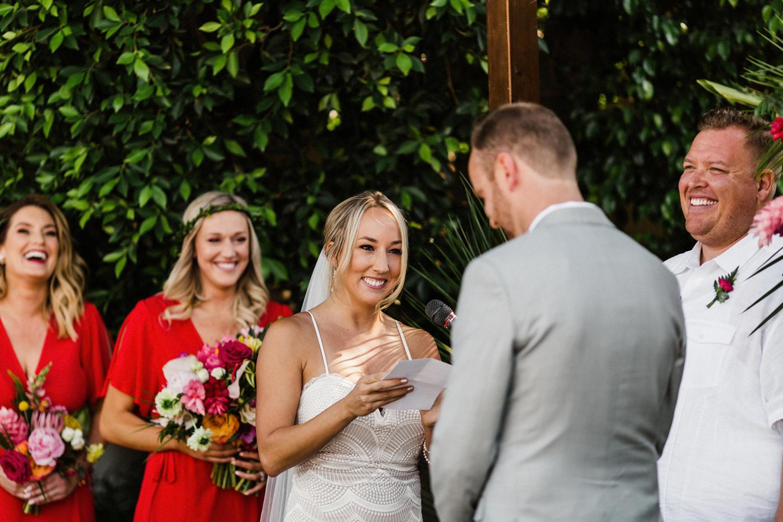 Palm-Springs-Wedding-Cree-Estate-00060.jpg