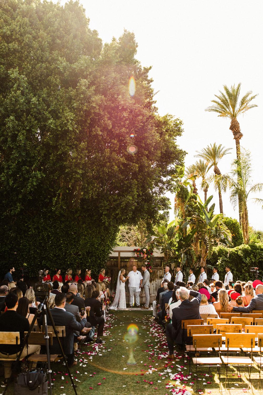 Palm-Springs-Wedding-Cree-Estate-00061.jpg