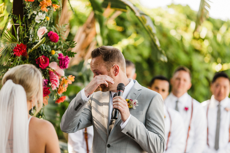 Palm-Springs-Wedding-Cree-Estate-00062.jpg