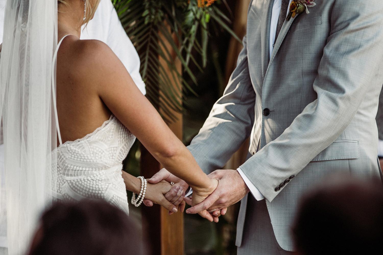 Palm-Springs-Wedding-Cree-Estate-00064.jpg