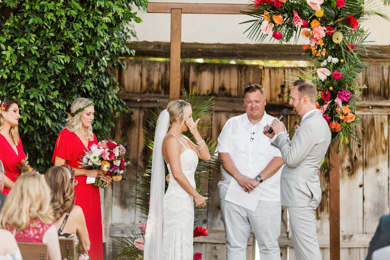Palm-Springs-Wedding-Cree-Estate-00063.jpg
