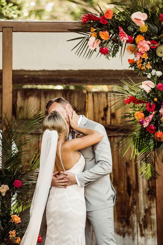 Palm-Springs-Wedding-Cree-Estate-00065.jpg