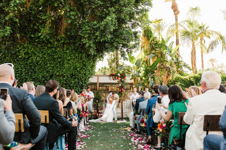 Palm-Springs-Wedding-Cree-Estate-00066.jpg