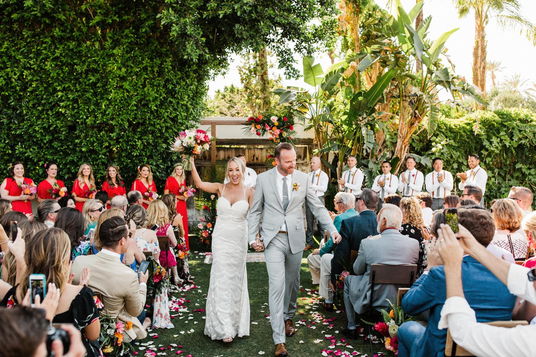 Palm-Springs-Wedding-Cree-Estate-00068.jpg