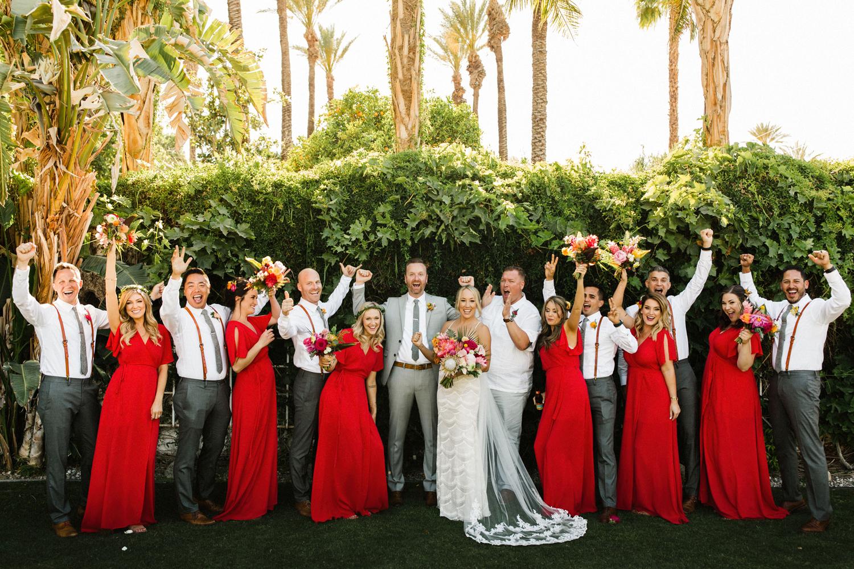 Palm-Springs-Wedding-Cree-Estate-00069.jpg