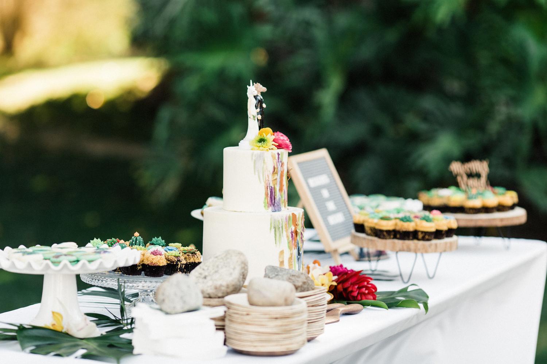 Palm-Springs-Wedding-Cree-Estate-00072.jpg