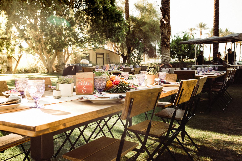 Palm-Springs-Wedding-Cree-Estate-00075.jpg