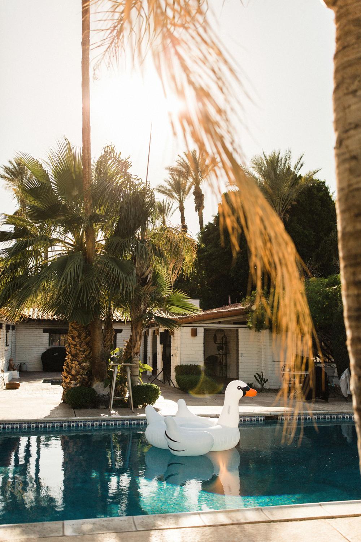 Palm-Springs-Wedding-Cree-Estate-00079.jpg