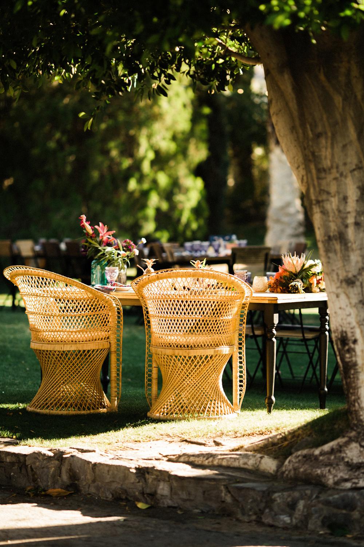 Palm-Springs-Wedding-Cree-Estate-00081.jpg