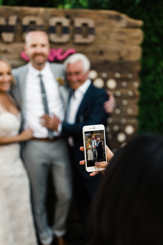 Palm-Springs-Wedding-Cree-Estate-00082.jpg