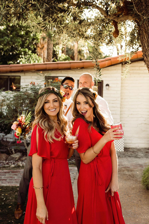 Palm-Springs-Wedding-Cree-Estate-00085.jpg